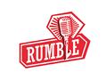 Озвучка Rumble